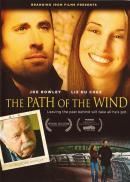 A szél útja (2009)