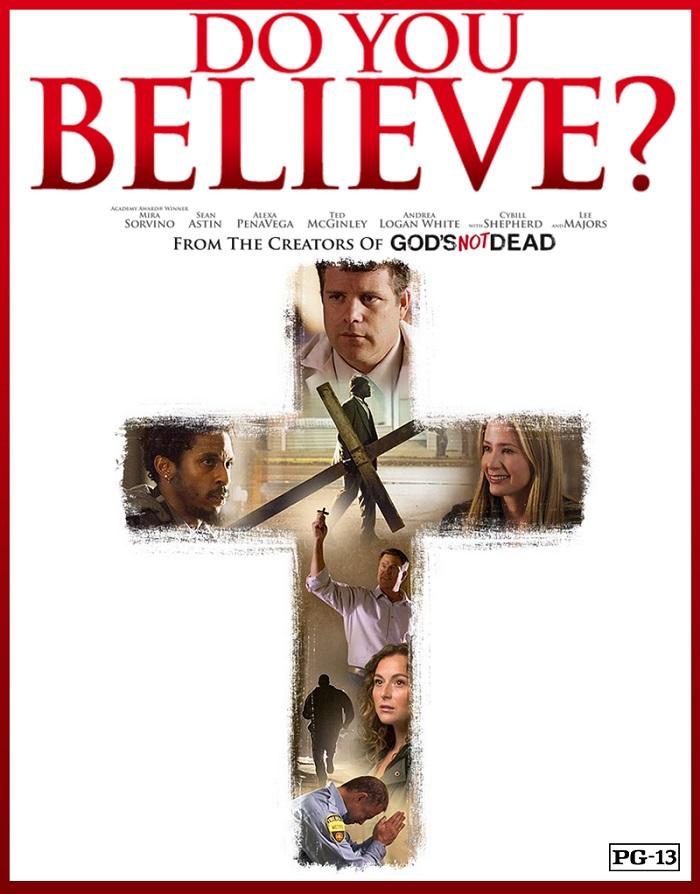 """Képtalálat a következőre: """"hit teszt film"""""""