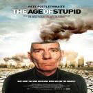 A Hülyeség Kora  (2009)