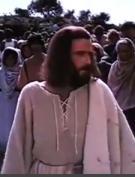Jézus gyerekszemmel