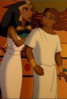 József az álmok királya