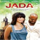 JADA (2009)