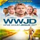 Mit tenne Jézus?