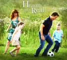 A mennyország valóság (2014)