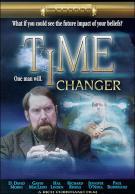 Időváltoztató