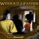 Apa nélkül (2010)